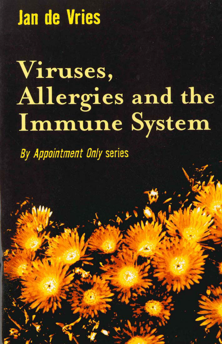 Viruses, Allergies and the Immune System solar pool algae bacterial viruses killer