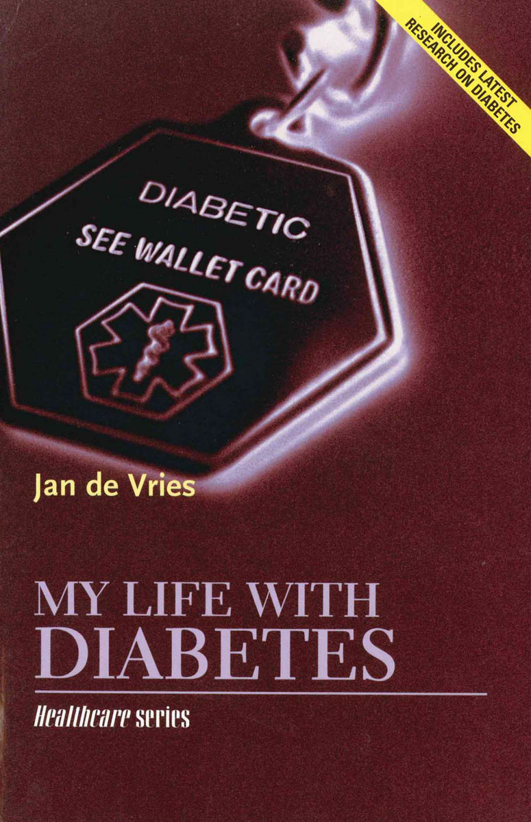 my life as a diabetic essay