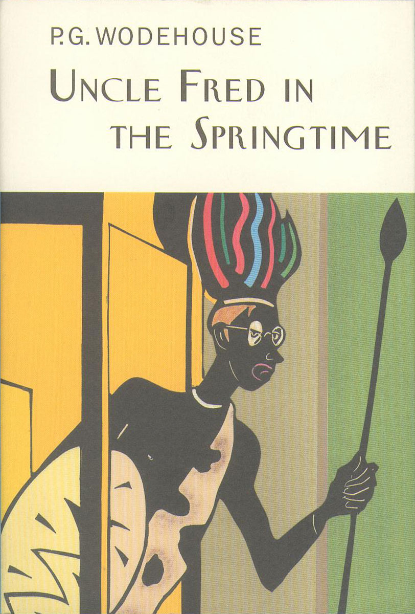Uncle Fred In The Springtime linda pastan the last uncle – poems