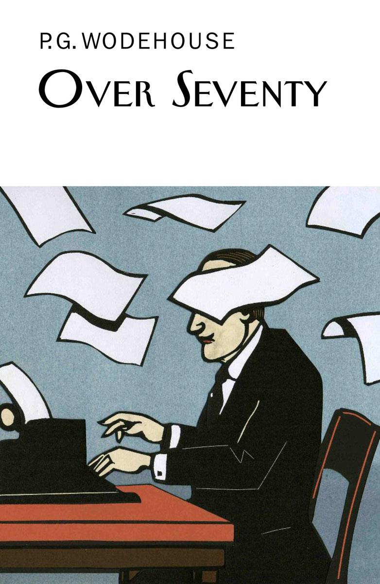 Over Seventy united as one lorien legacies book 7