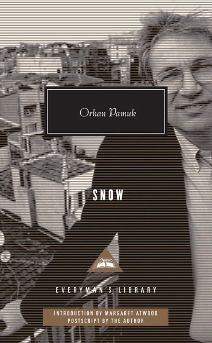 Snow islamic banking efficiency