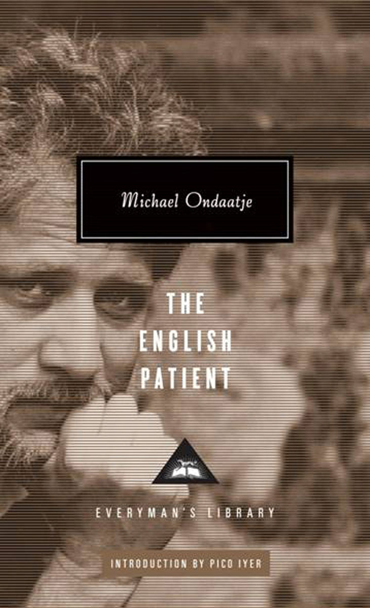 The English Patient the comparative typology of spanish and english texts story and anecdotes for reading translating and retelling in spanish and english adapted by © linguistic rescue method level a1 a2