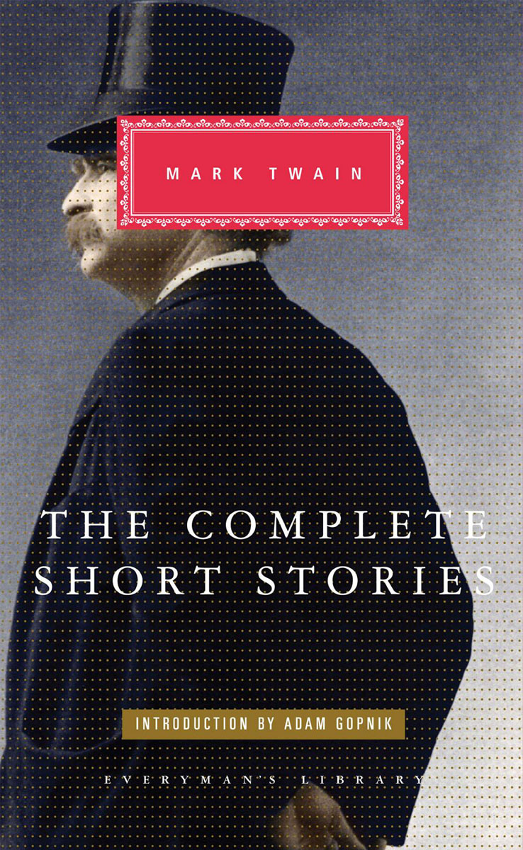 The Complete Short Stories Of Mark Twain the complete stories of truman capote