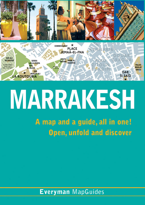 Everyman MapGuide to Marrakesh jewish soul food from minsk to marrakesh more than 100 unforgettable dishes updated for today s kitchen