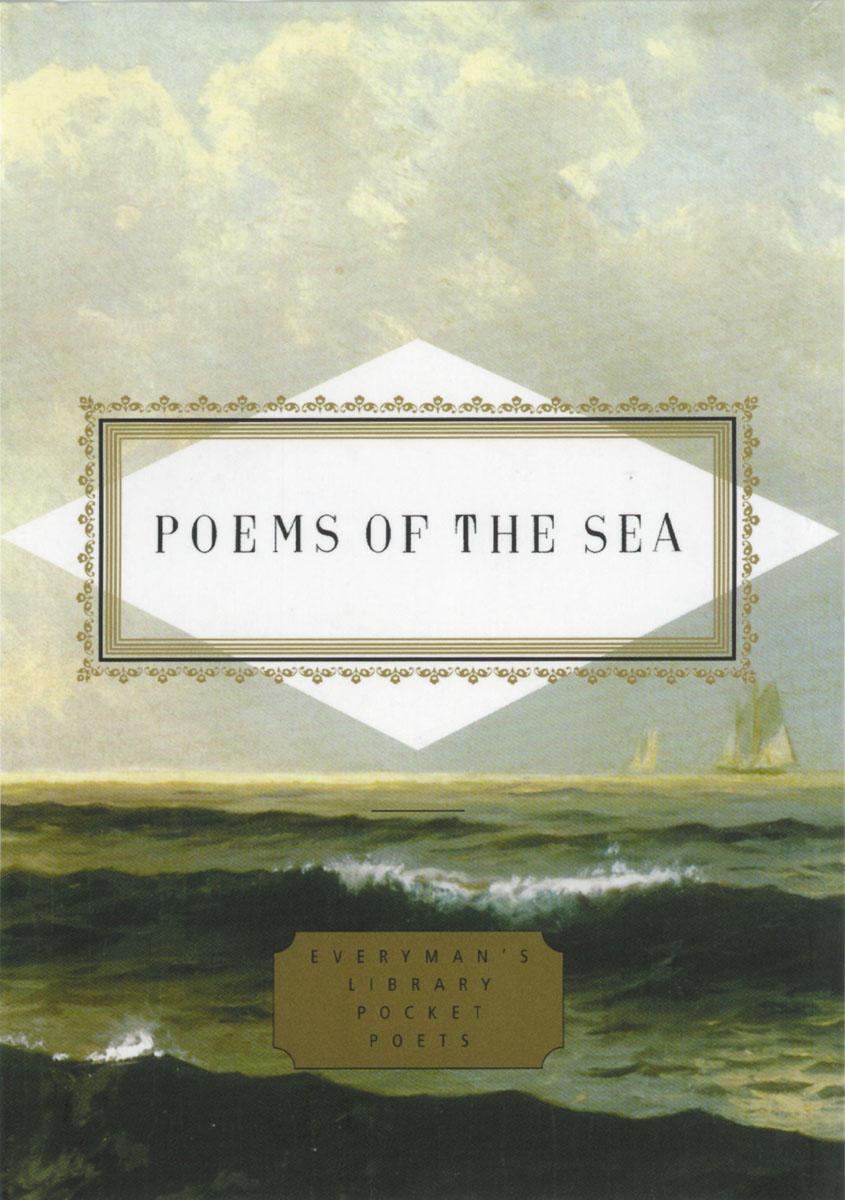 Poems Of The Sea sea of spa крем морковный универсальный 500 мл