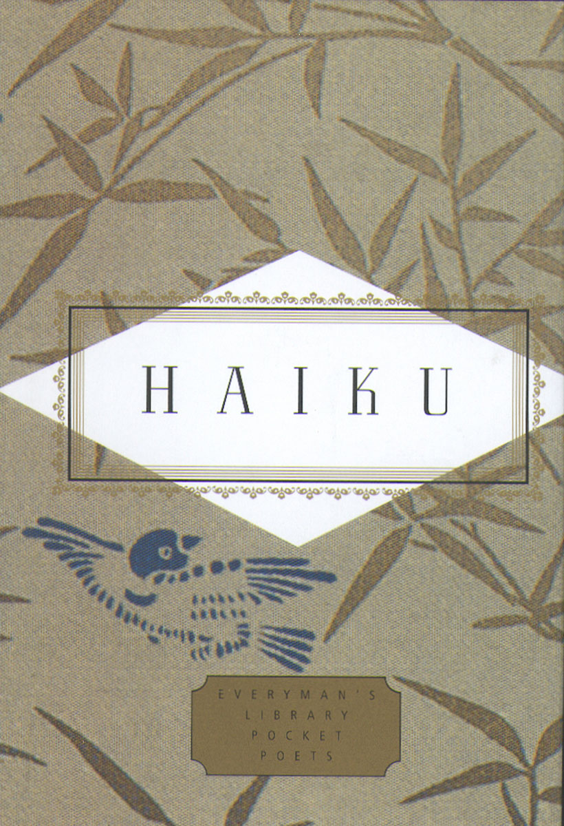 все цены на  Japanese Haiku Poems  в интернете