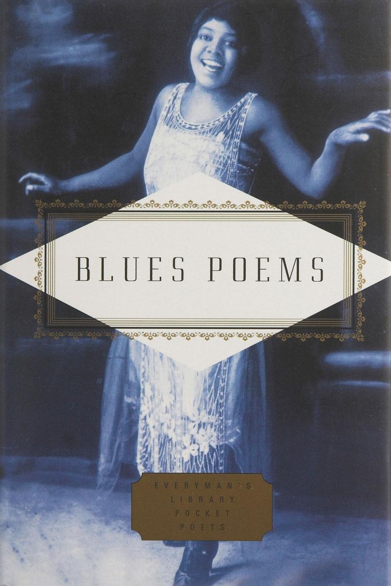 Blues Poems гитарный комбоусилитель roland blues cube stage