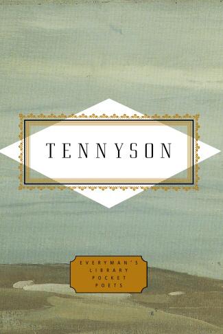Tennyson Poems tennyson poems