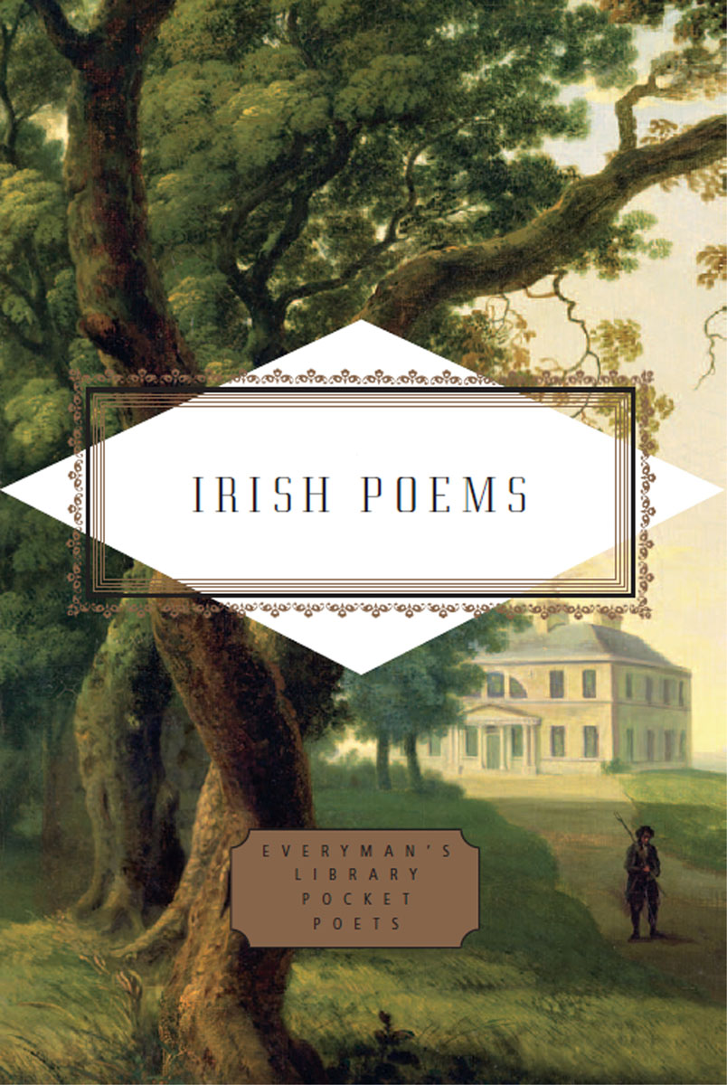 Irish Poems greek iambic poetry – from the seventh to the fifth centuries bc l259 trans west greek
