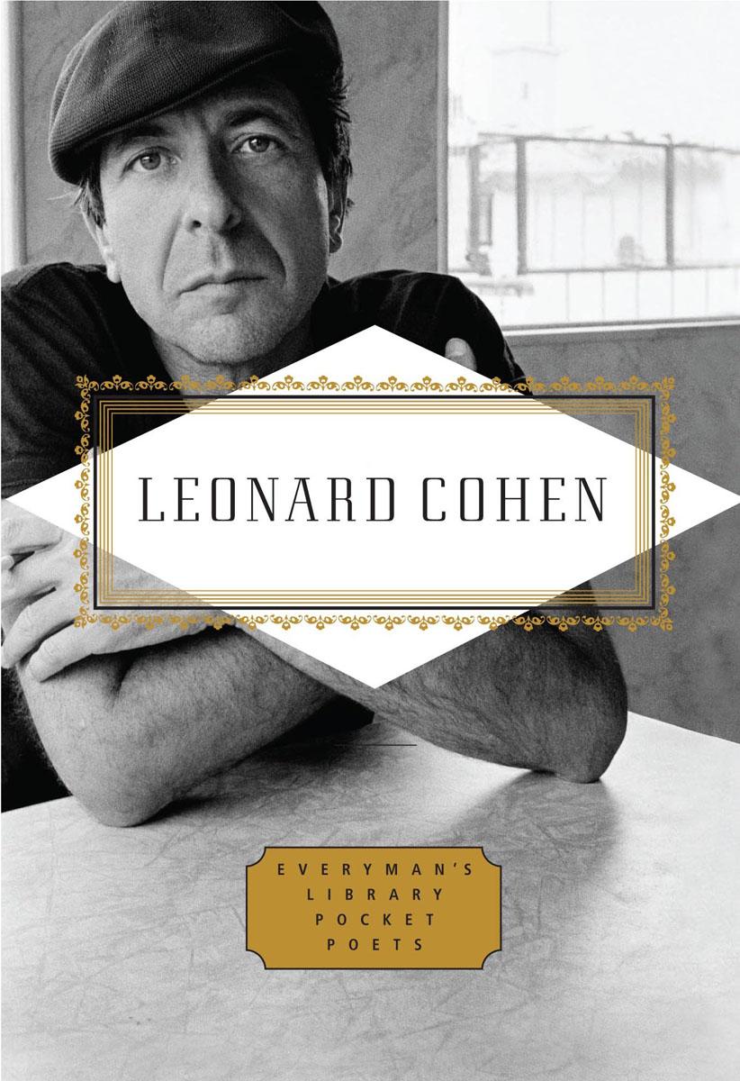 Leonard Cohen Poems leonard cohen poems