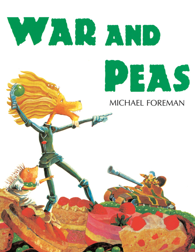 War And Peas alexander iliashchuk snore or one guy used to have it and now it is gone so it will go away in your case too