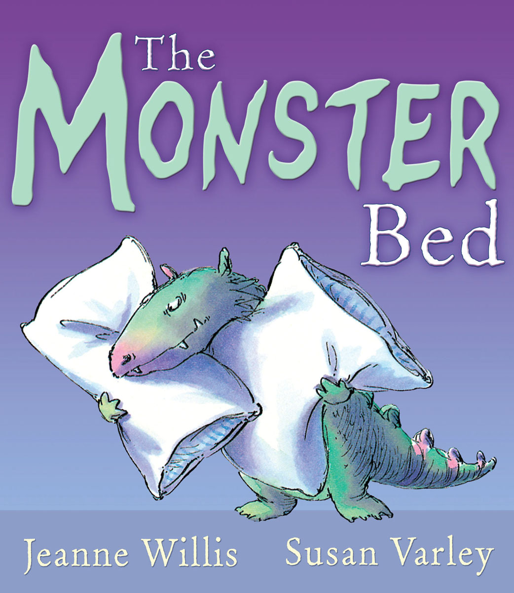 Monster Bed, The футболка для беременных there is only a good mother 00031 2015