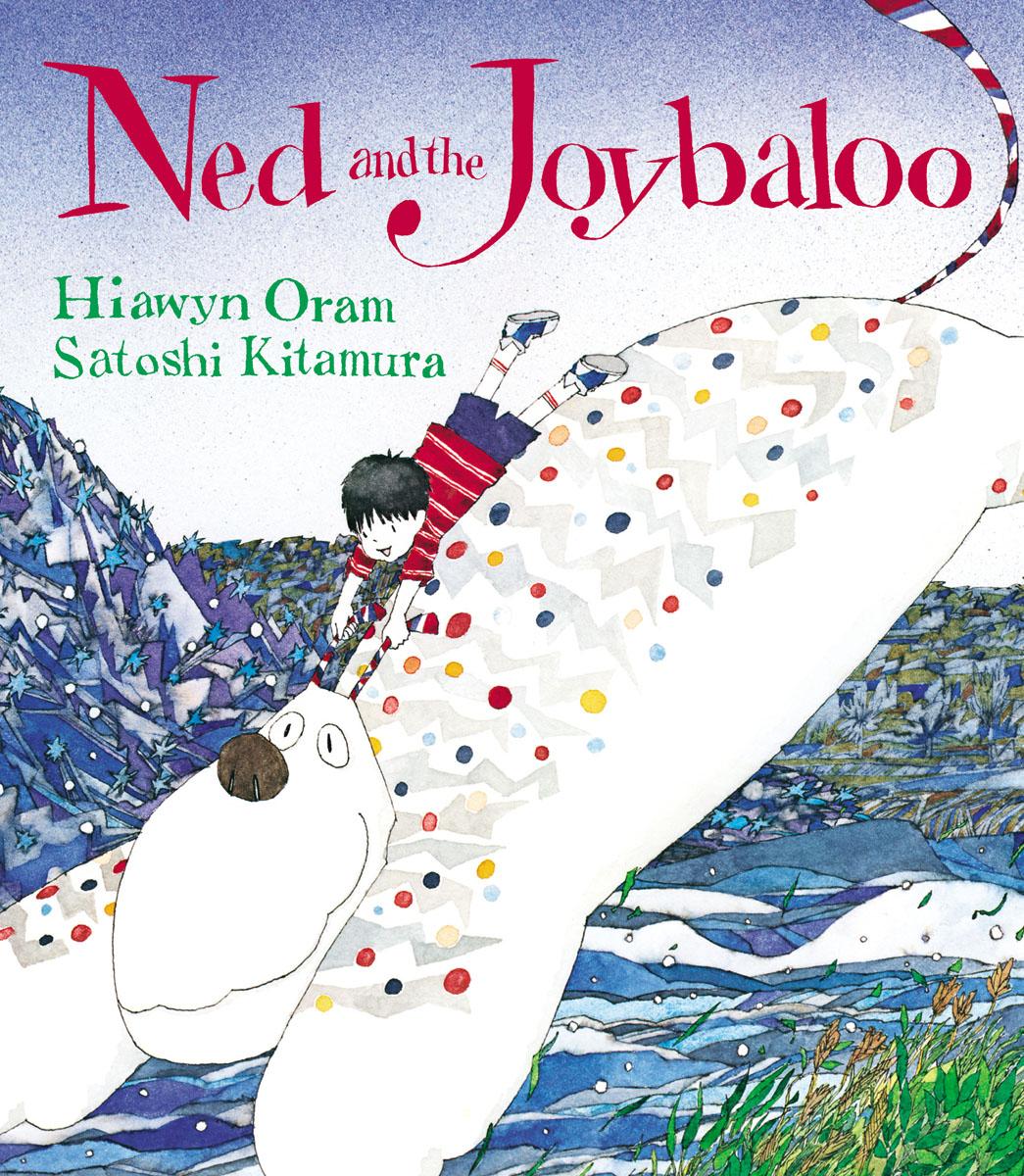 Ned And The Joybaloo the ned davis market companion