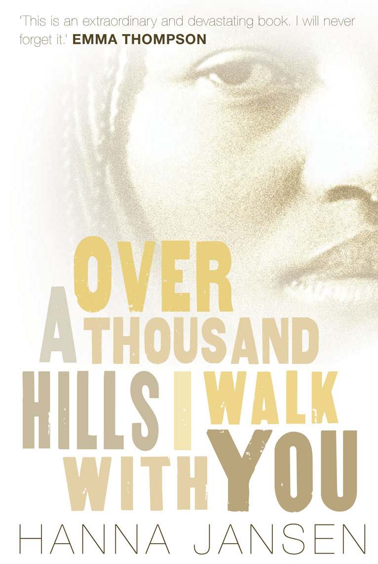 Over a Thousand Hills, I Walk with You виниловая пластинка nightwish over the hills and far away