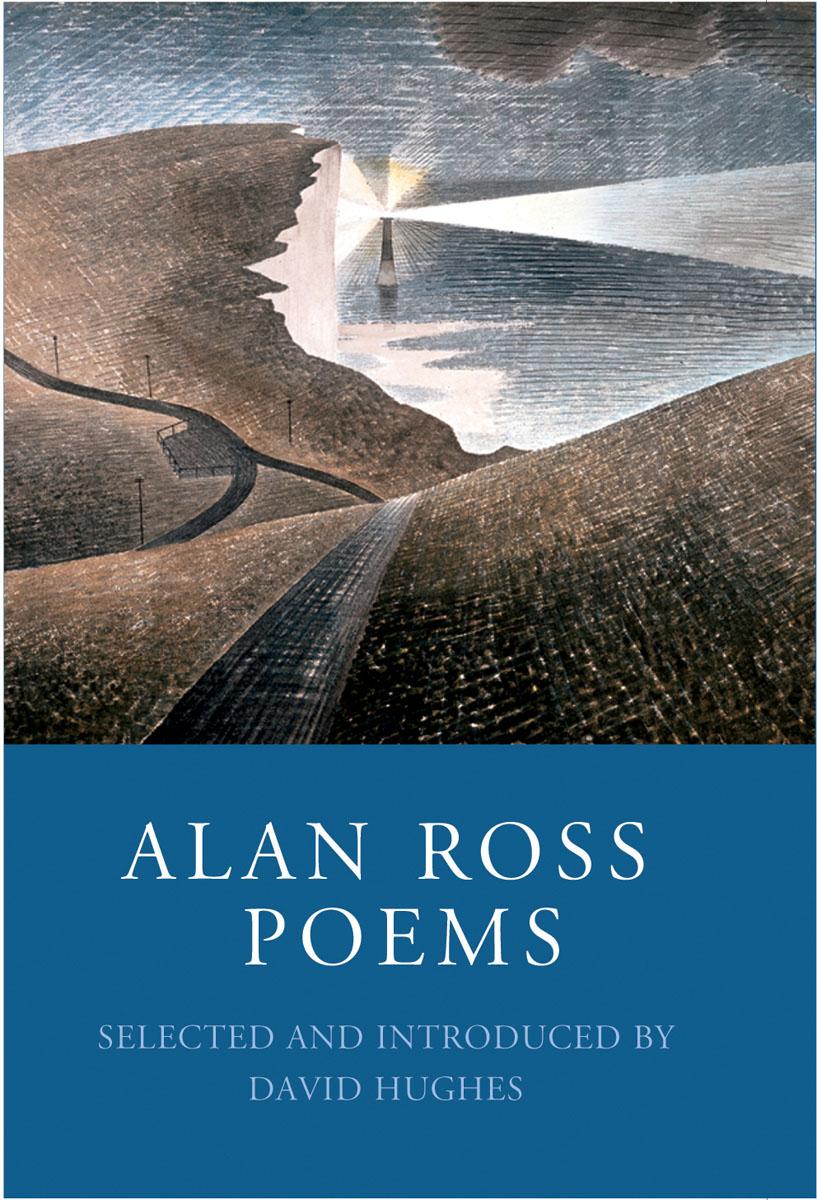 Alan Ross Poems alan 9001 в украине