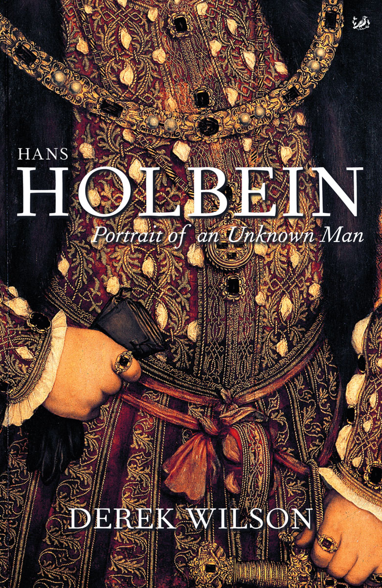 Hans Holbein holbein colour library