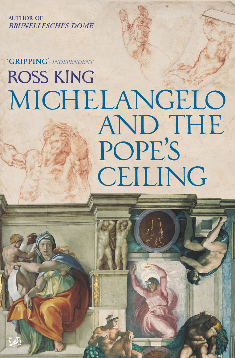 Michelangelo And The Pope's Ceiling the led blue ceiling lamps living room bedroom balcony window aisle porch lamp lighting creative personality ceiling lights