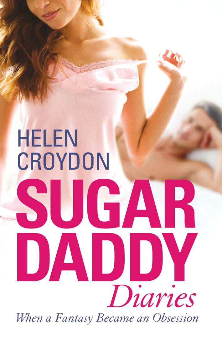 Sugar Daddy Diaries the sex diaries