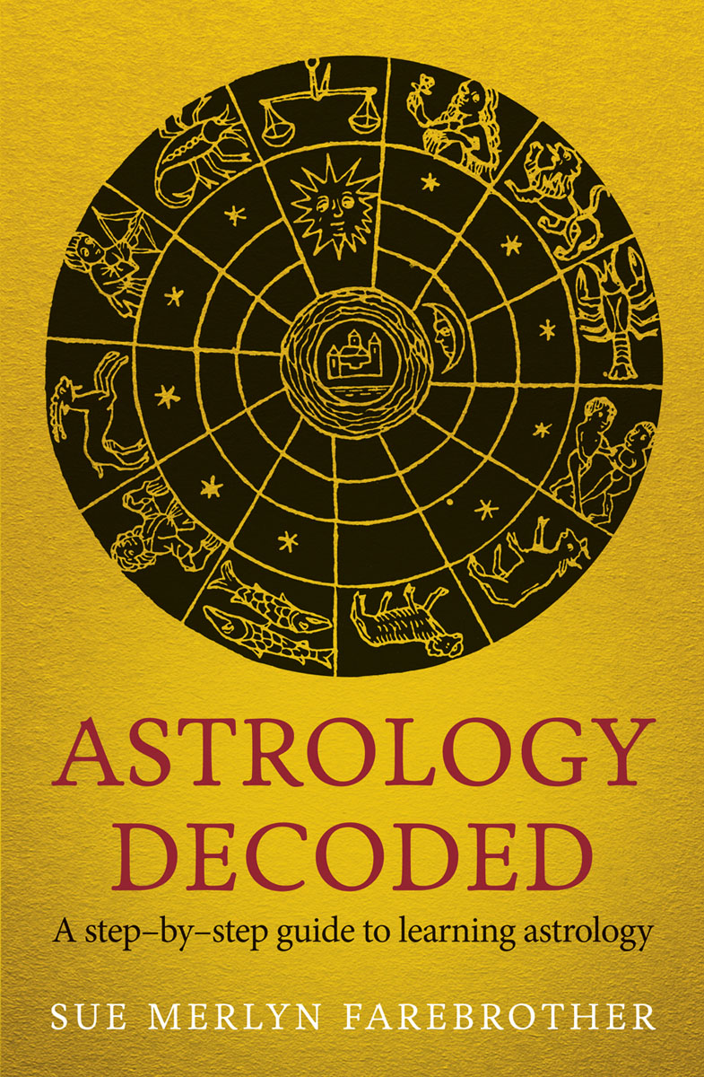 Astrology Decoded willaim r newman secrets of nature – astrology