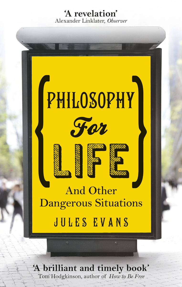 Philosophy for Life the ancient quarrel between philosophy and poetry