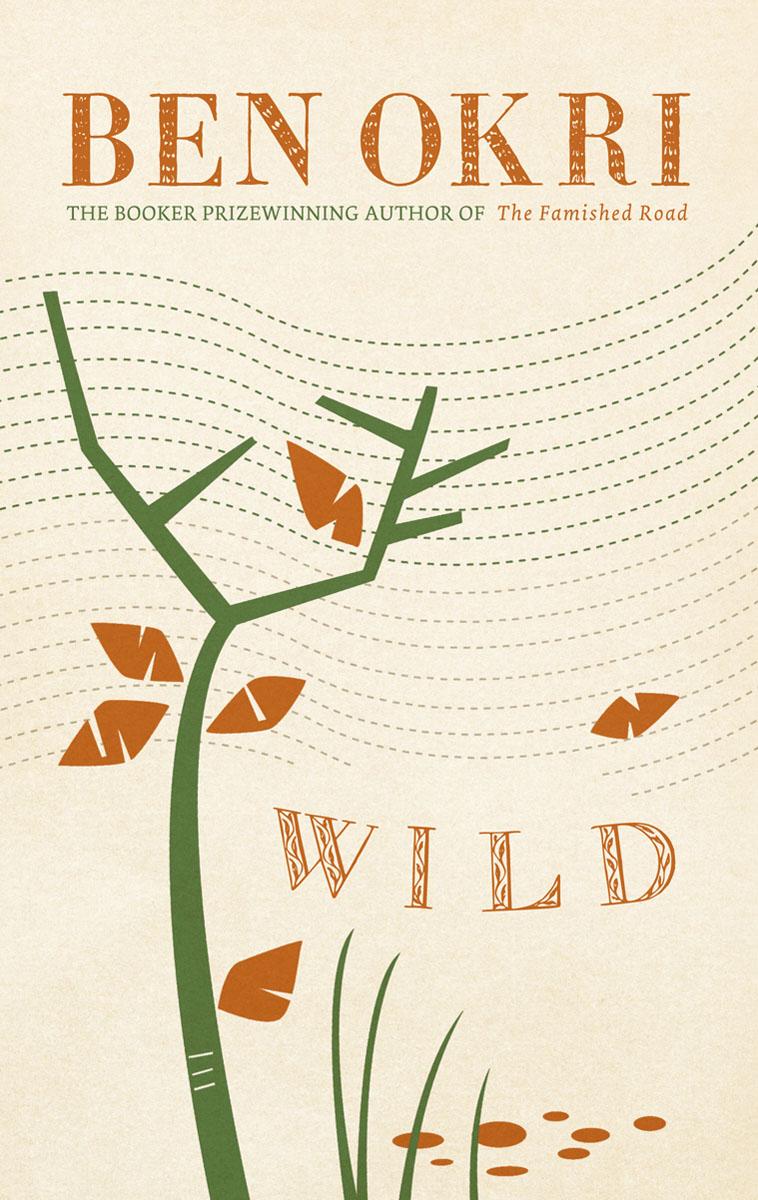 Wild wild a journey from lost to found