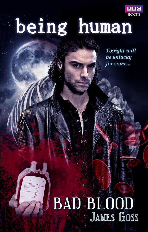 Being Human: Bad Blood forex b016 6607