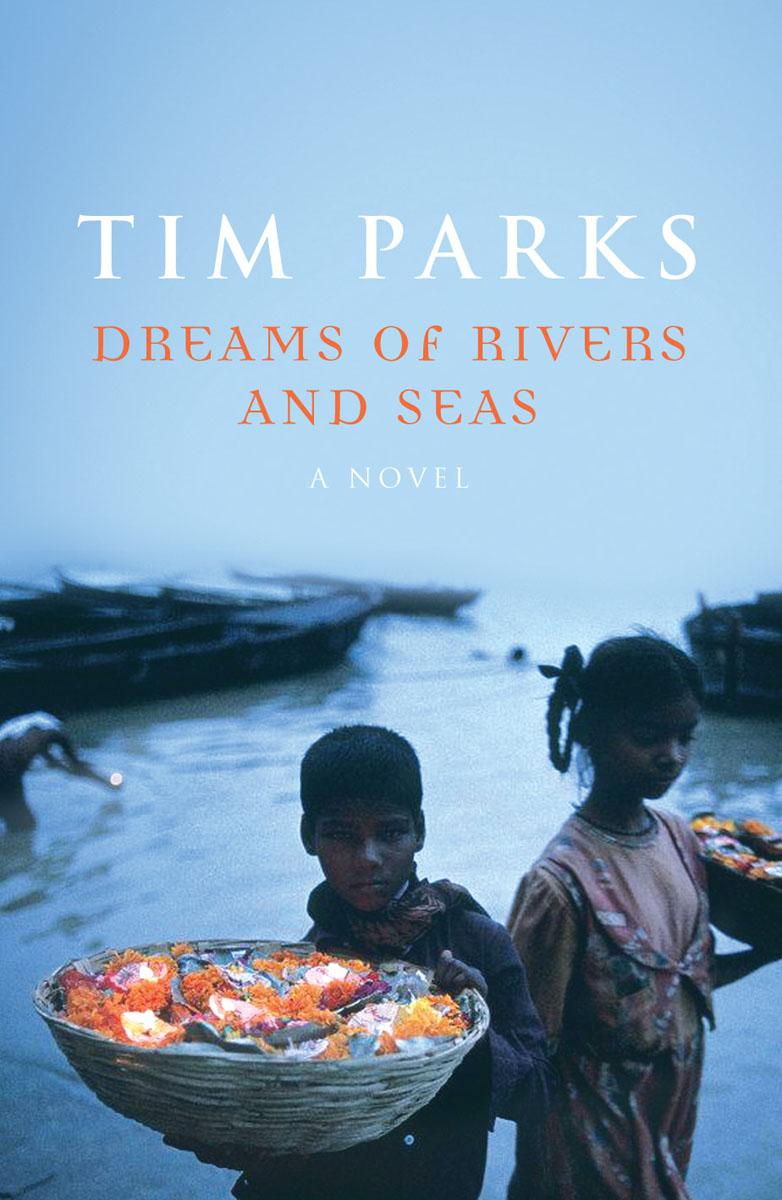 Dreams Of Rivers And Seas garden dreams капельный полив