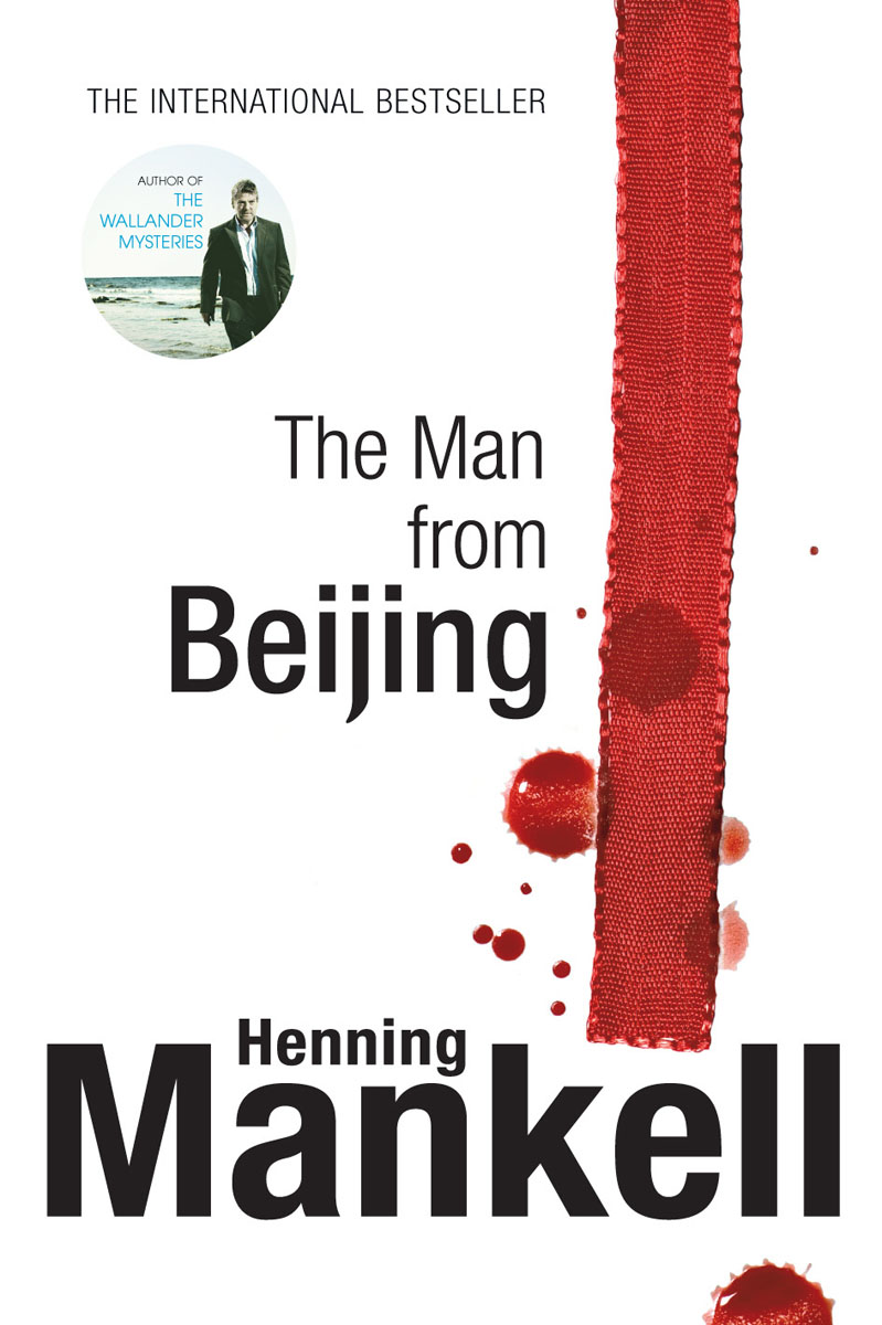The Man From Beijing rollason j barack obama the story of one man s journey to the white house level 2 сd