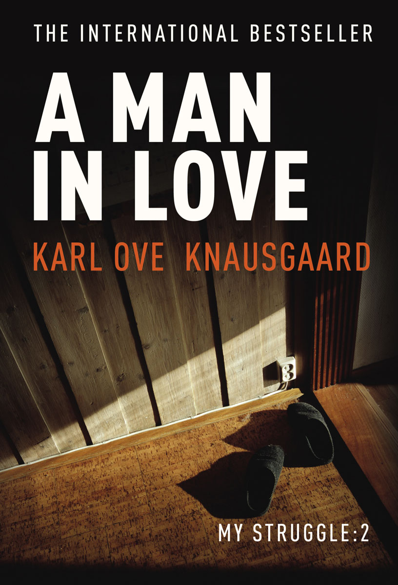 A Man In Love the man who mistook his wife for a hat