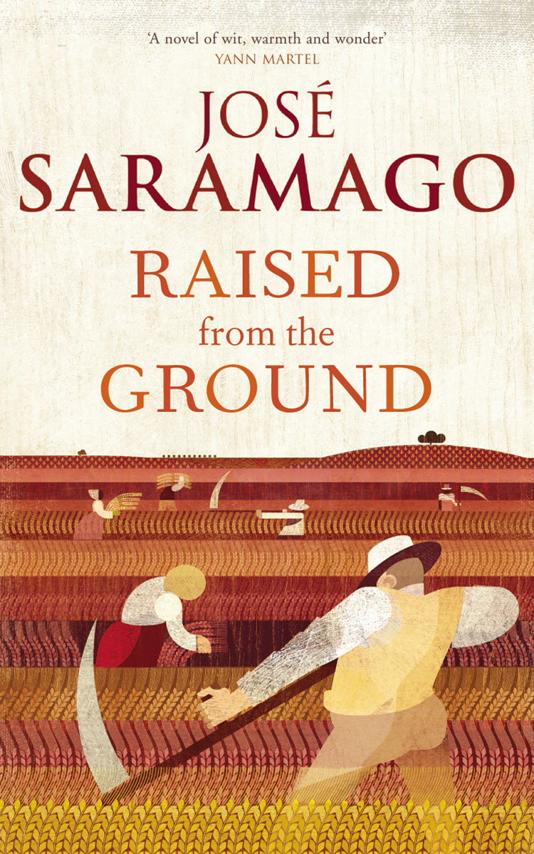 Raised From The Ground changing dimensions of cruelty as a ground of matrimonial remedy