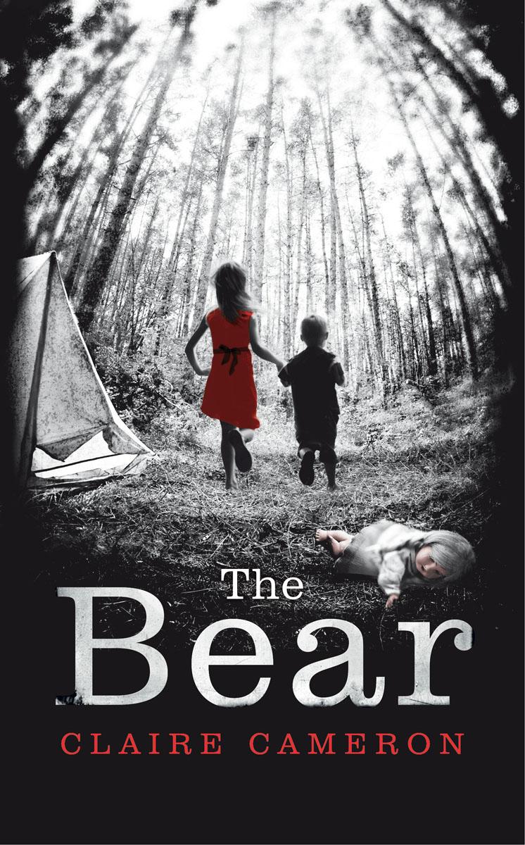 The Bear пальто pull and bear