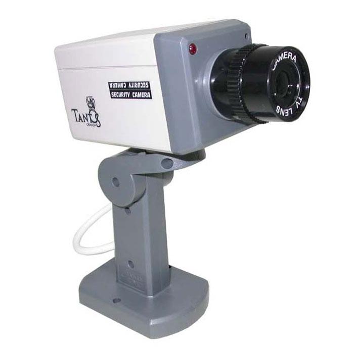 Tantos TAF 70-10 муляж видеокамеры видеокамеры пинхол объективом китай сайт