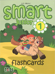 SMART JUNIOR 1 FLASHCARDS free shipping 10pcs 3842a uc3842an 3842b sop