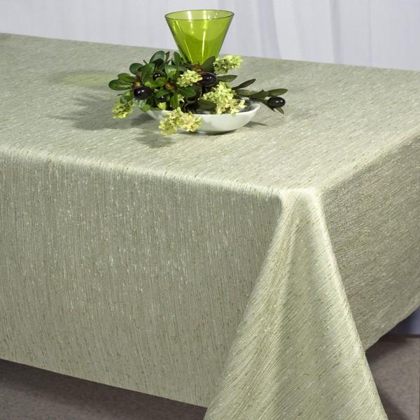 Скатерть Schaefer, прямоугольная, цвет: серый, 160x 220 см. 08783-40808783-408Скатерть Schaefer изготовлена из высококачественного полиэстера.Изделия из полиэстера легко стирать: они не мнутся, не садятся и быстро сохнут, они более долговечны, чем изделия из натуральных волокон. Кроме того, ткань обладает водоотталкивающими свойствами. Такая скатерть будет просто не заменима на кухне, а особенно на вашем обеденном столе на даче под открытым небом. Скатерть Schaefer не останется без внимания ваших гостей, а вас будет ежедневно радовать ярким дизайном и несравненным качеством.Немецкая компания Schaefer создана в 1921 году. На протяжении всего времени существования она создает уникальные коллекции домашнего текстиля для гостиных, спален, кухонь и ванных комнат. Дизайнерские идеи немецких художников компании Schaefer воплощаются в текстильных изделиях, которые сделают ваш дом красивее и уютнее и не останутся незамеченными вашими гостями. Дарите себе и близким красоту каждый день! Изысканный текстиль от немецкой компании Schaefer - это красота, стиль и уют в вашем доме.