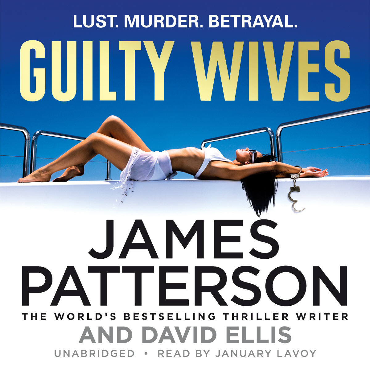 Guilty Wives wives and daughters