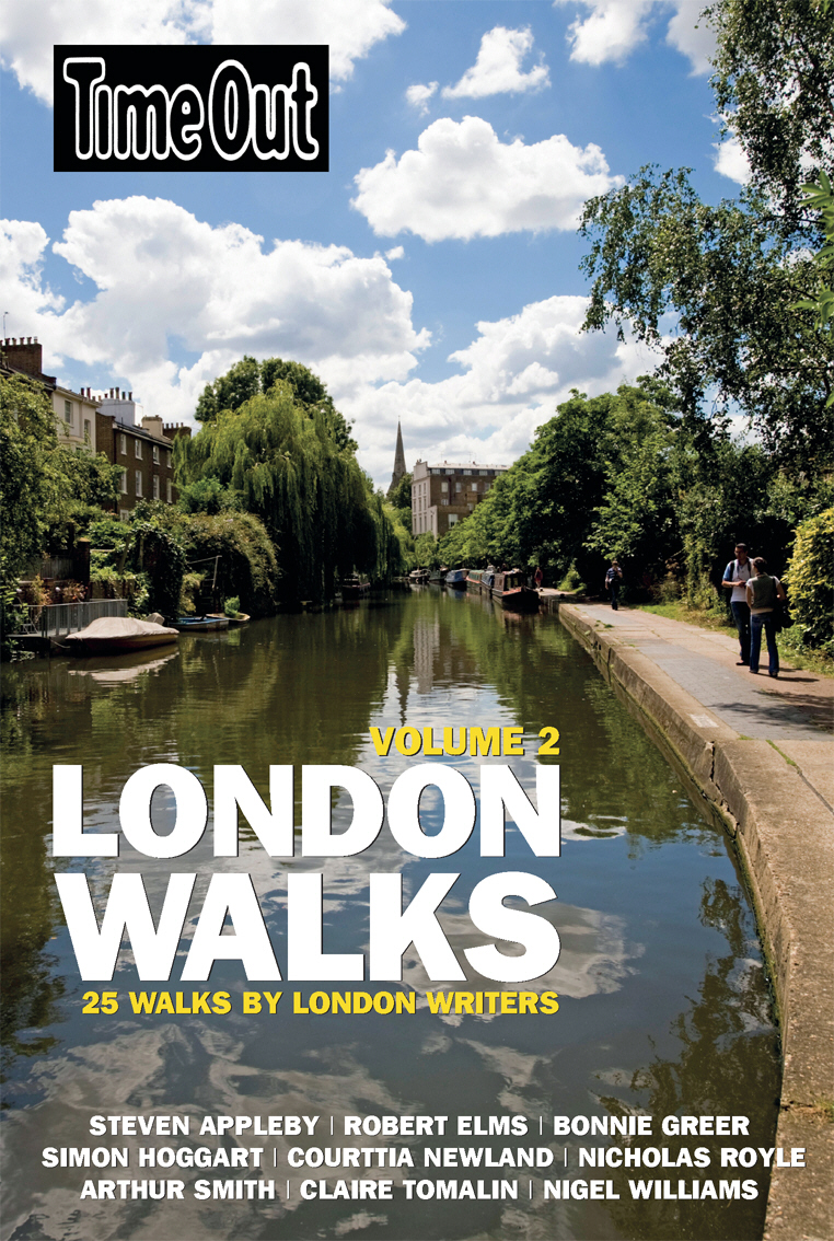 "Time Out London Walks Volume 2 - 2nd Edition freedom a documentary history of emancipation 1861a€""1867 2 volume set"