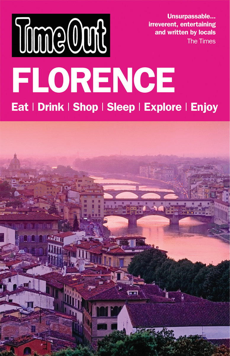 Time Out Florence 7th edition ruchdie s the enchantress of florence