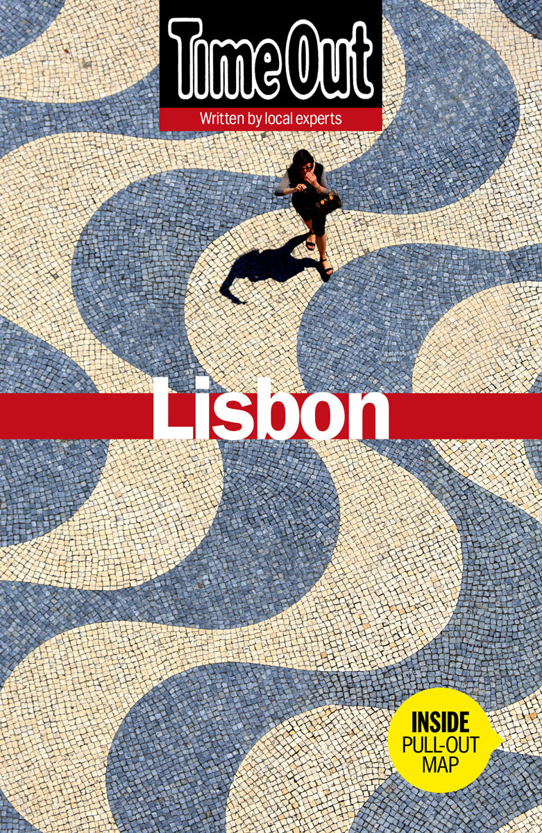 Time Out Lisbon 6th edition time out guides ltd time out istanbul 3rd edition
