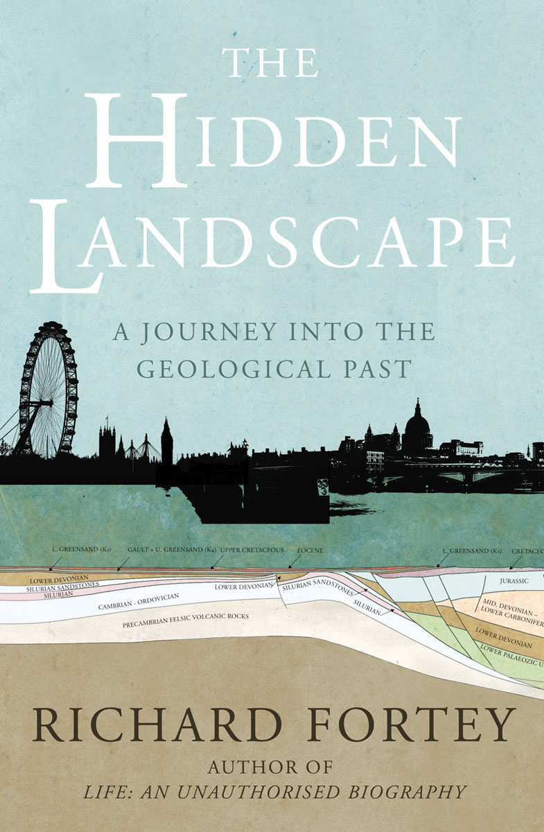 The Hidden Landscape: A Journey into the Geological Past loreena mckennitt loreena mckennitt the journey so far the best of