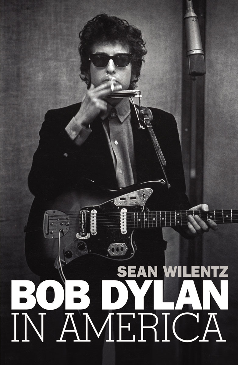 Bob Dylan In America paula mclain like family growing up in other people s houses a memoir