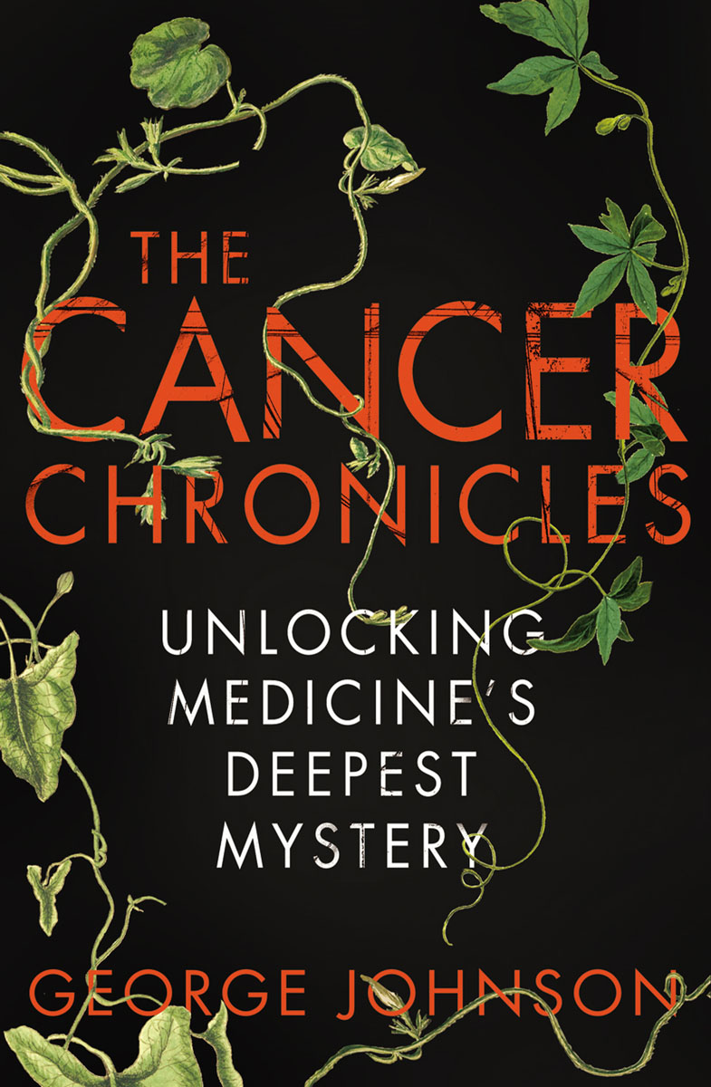 The Cancer Chronicles viruses cell transformation and cancer 5