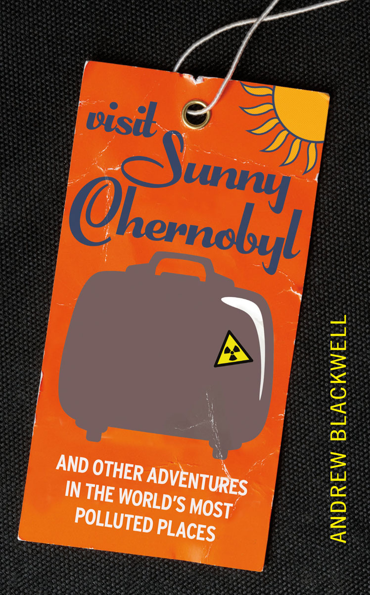 Visit Sunny Chernobyl fire in the rain the democratic consequences of chernobyl