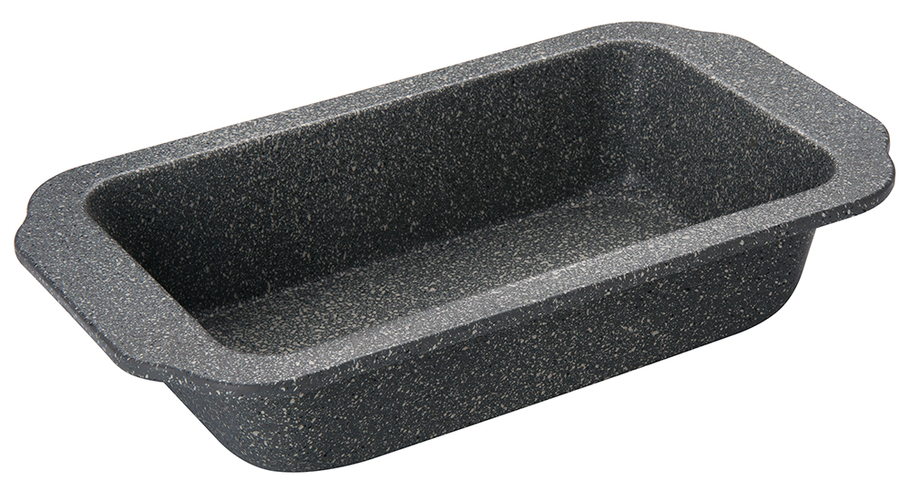 Форма для выпечки Regent Inox Linea Easy, прямоугольная, с антипригарным покрытием, цвет: серый, 31 см х 17 см93-CS-EA-22-02Прямоугольная форма для выпечки Regent Inox Linea Easy выполнена из углеродистой стали с двухсторонним антипригарным покрытием. Изделие оснащено удобными ручками. Блюда не пригорают и не прилипают к стенкам.С формой для выпечки Regent Inox готовить любимые блюда станет еще проще. Перед первым применением форму вымыть и смазать маслом. Максимальная температура нагрева 250°С.Можно мыть в посудомоечной машине.Размер формы: 31 см х 17 см.Высота стенки: 6 см.