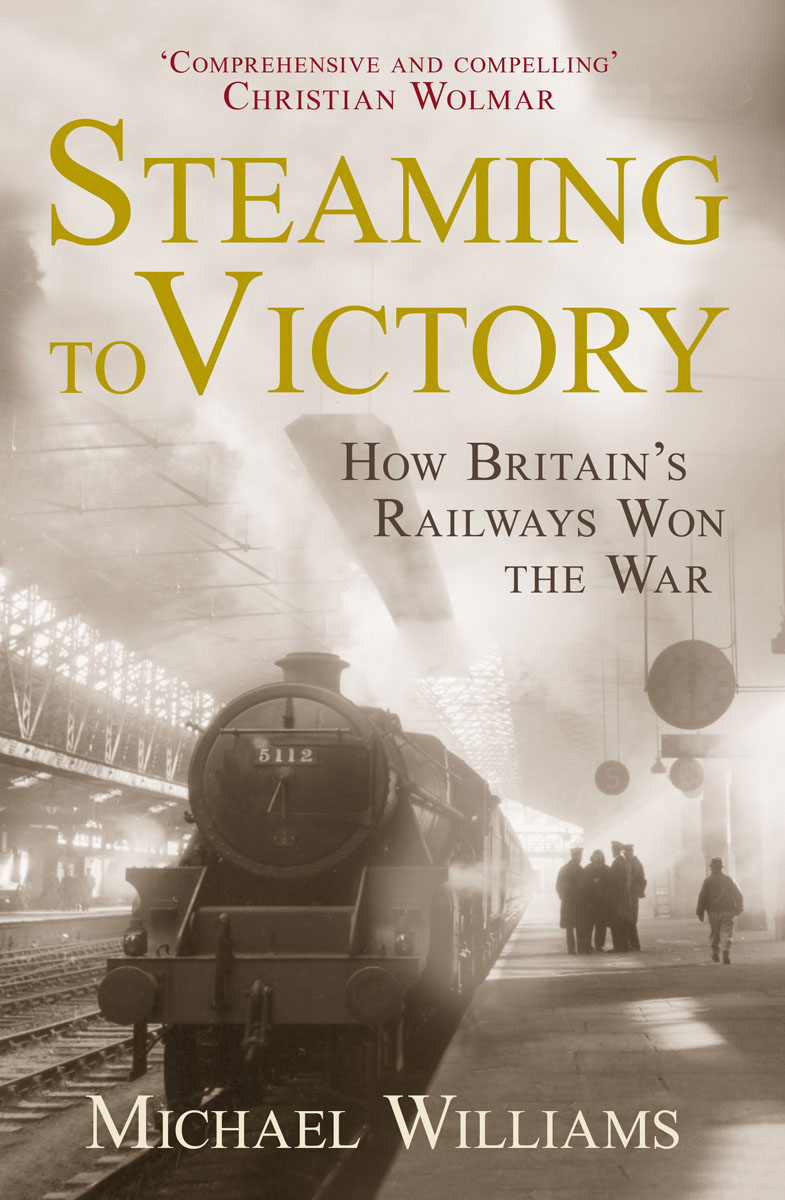 Steaming to Victory merchant of venice the