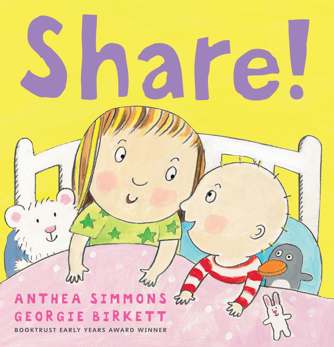 Share! безремневой страпон fun factory share xl цвет розовый