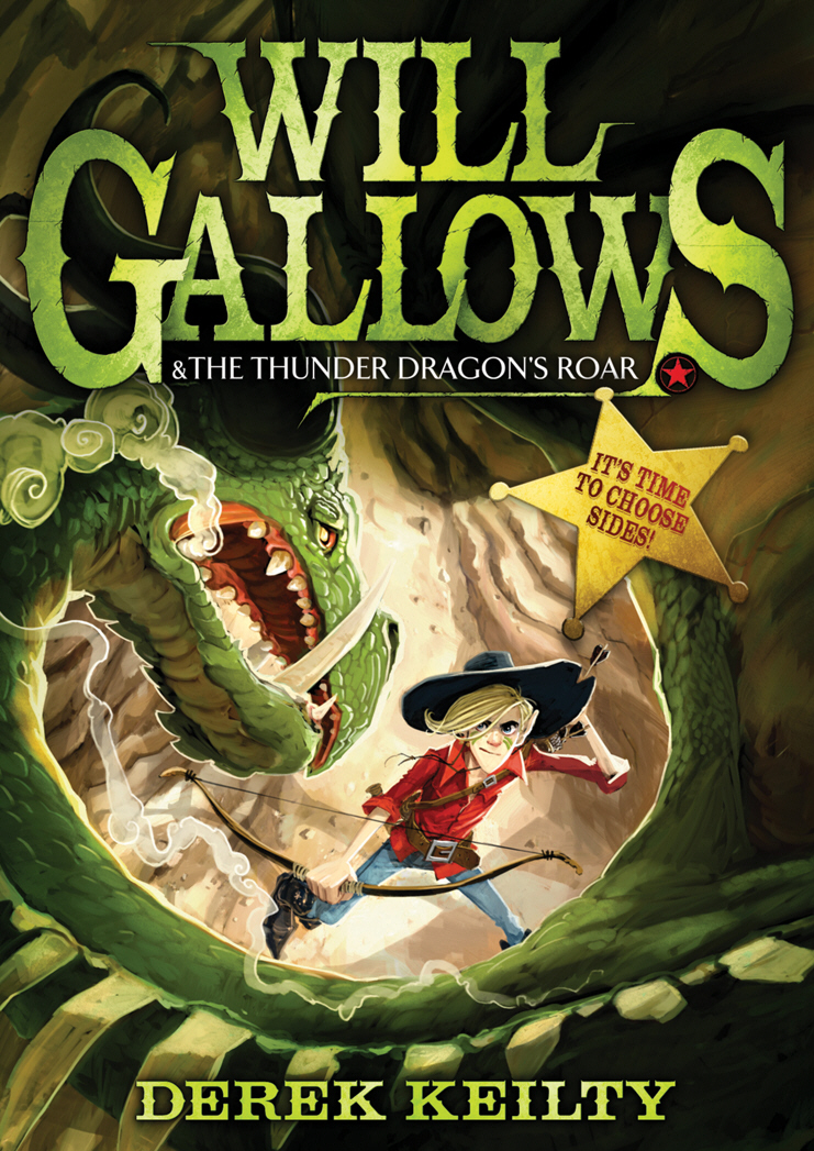 Will Gallows and the Thunder Dragon's Roar mightier than the sword – uncle tom s cabin and the battle for america