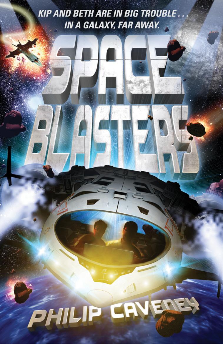 Space Blasters виниловая пластинка nightwish over the hills and far away