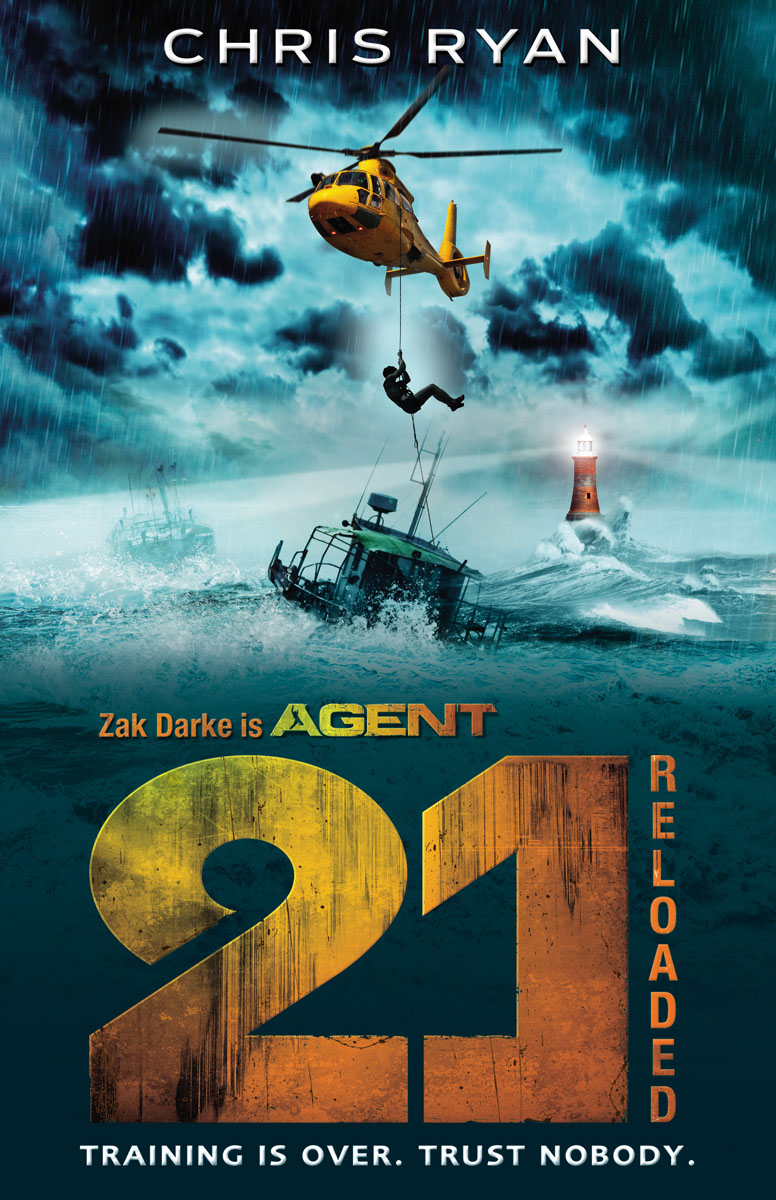 Agent 21: Reloaded комбинация l agent by agent provocateur l agent by agent provocateur la052ewgaf27