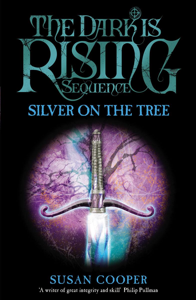 Купить Silver On The Tree