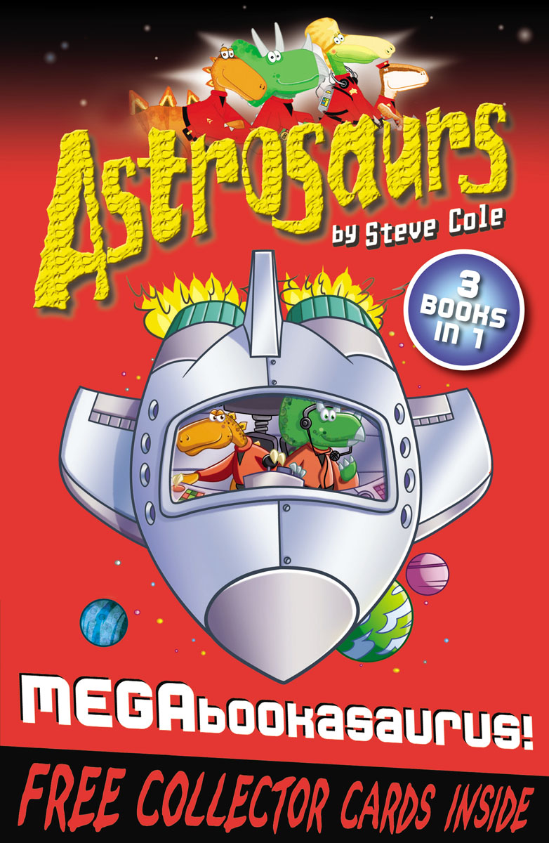 Astrosaurs: Megabookasaurus! fast ship from england small egg incubator hatching machine automatic turning chicken egg incubator temperature